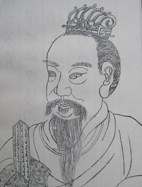 蒋国故址位于今河南省信阳市淮滨县期思镇.