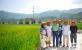 广西水产研究院调研组赴全州、灌阳县科技下乡纪实