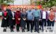 南宁市民宗委领导到龙腾路小学开展调研
