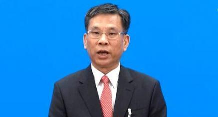 刘昆:节省的资金用于加大对地方的转移支付