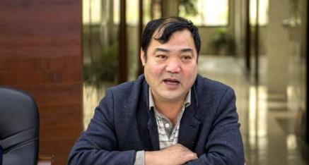 广西粮食发展有限公司赴全州县调研粮食收储销工作